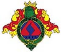 匯基書院的校徽