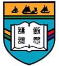 南屯門官立中學的校徽