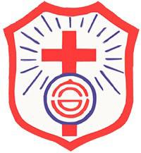 合一堂單家傳紀念幼稚園的校徽
