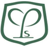 啓思小學附屬幼稚園校徽