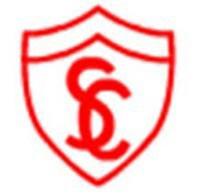 國際英文幼稚園校徽