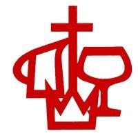 基督教宣道會錦綉幼稚園的校徽