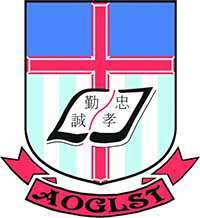 Assembly of God Leung Sing Tak Primary School的校徽