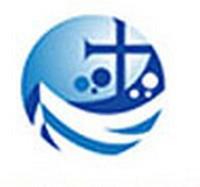 基督教聯合醫務協會幼兒學校的校徽