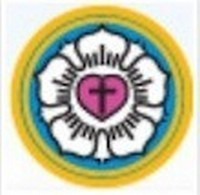 基督教香港信義會祥華幼稚園(祥裕樓)校徽