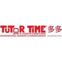 多多國際幼稚園(九龍塘)校徽
