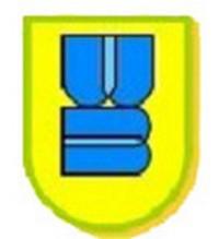 威寶中英文幼稚園的校徽