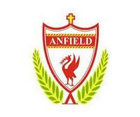 安菲爾國際幼稚園校徽
