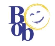 寶寶幼兒學校校徽