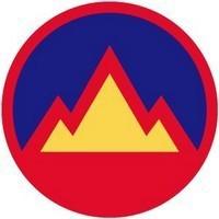 寶山幼兒園校徽