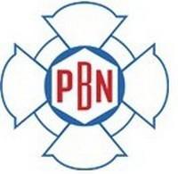 寶血幼稚園(深水埗)的校徽