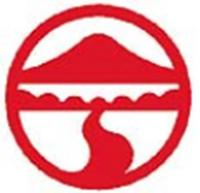 嶺南中學校徽