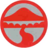 Lingnan University Alumni Association (Hong Kong) Primary School的校徽