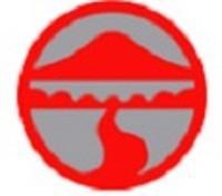 嶺南幼稚園(小西灣)二校校徽