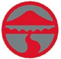 嶺南衡怡紀念中學的校徽