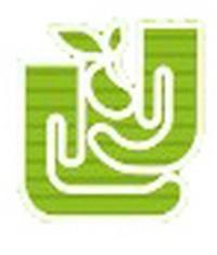 康怡中英文幼稚園的校徽