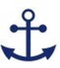 弘志幼稚園校徽