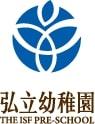 弘立幼稚園校徽