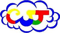 彩雲聖若瑟小學校徽