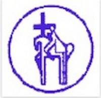 循道衛理聯合教會亞斯理幼稚園校徽