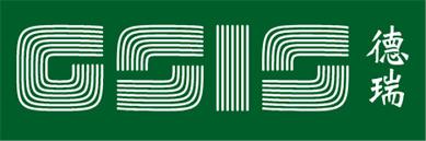 德瑞國際學校校徽