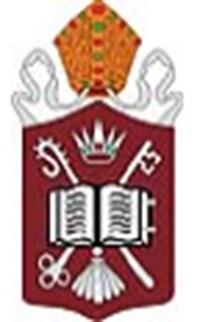 拔萃女書院的校徽