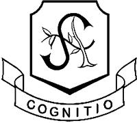 文理書院(香港)的校徽