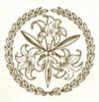 新九龍婦女會慈雲山幼兒園的校徽