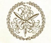 新九龍婦女會沙角幼兒園的校徽