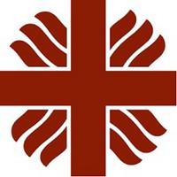 明愛沙田幼兒學校的校徽