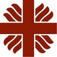 明愛香港太平洋獅子會幼兒學校的校徽