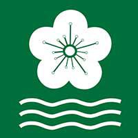 Mui Wo School的校徽