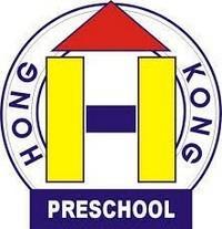 樂基幼兒學校(碧濤)的校徽