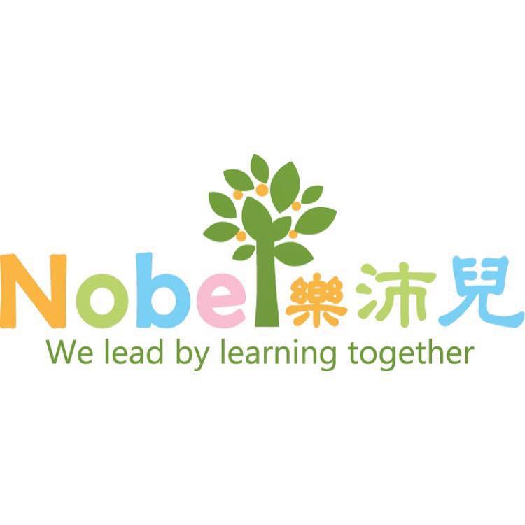 樂沛兒幼稚園的校徽