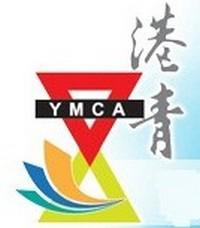 港青基信國際幼稚園的校徽