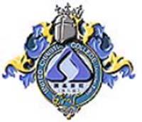 滙基書院(東九龍)校徽