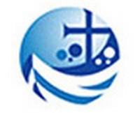 滙豐幼兒學校校徽