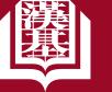 漢基國際學校校徽