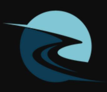 漢迪國際幼稚園的校徽