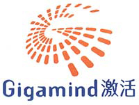 Gigamind English Primary School的校徽