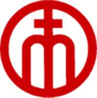 St. Eugene de Mazenod Oblate Primary School的校徽