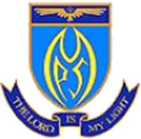 Marymount Primary School的校徽