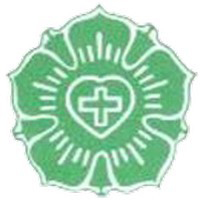 粵南信義會腓力堂啓業幼兒學園校徽