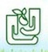 綠楊幼稚園校徽