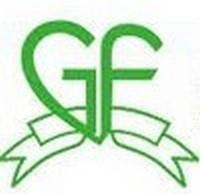 綠茵英文(國際)幼稚園(嵐山)校徽