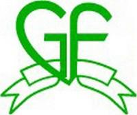 綠茵英文(國際)幼稚園(浪澄灣)的校徽