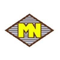 美雅幼兒園校徽