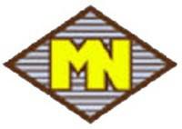 美雅幼稚園(分校)校徽