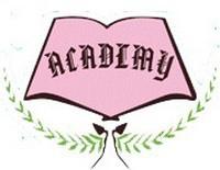 翰林幼稚園(天水圍)的校徽