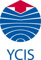 耀中國際學校校徽